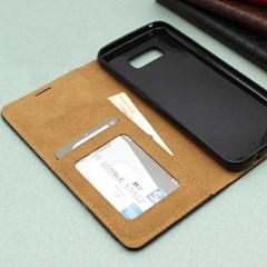 갤럭시S10라이트 MIZE Flip Cover 케이스 CH1545266