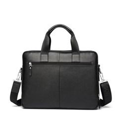 [Bison Denim] 비지니스 브리프 케이스 N2333-3B/서류가방