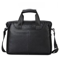 [Bison Denim] 비지니스 브리프케이스 N2237/직장인가방/서류가방