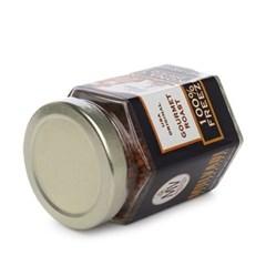 멀바디 100% 하와이안코나 인스턴트 커피 JAR