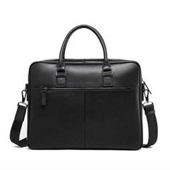 [Bison Denim] 비지니스 브리프 케이스 N2610-3B/서류가방