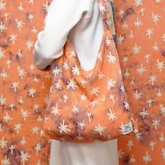 [Mellow Bag] Palm Tree - Peach