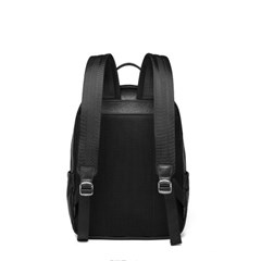 [Bison Denim] 심플 캐쥬얼 백팩 N20036-1/정장가방/가죽가방