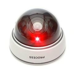 고급 원형 감시 카메라/인테리어샵판매용 문구점판매