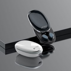 엑스트라 gni-502 TWS 무선 블루투스 이어폰