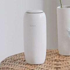 휘아 에어컵(AIR CUP) 이온 공기청정기