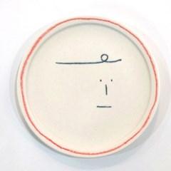 [텐텐클래스] (송파) 도자기 크레파스로 머그&접시 꾸며보기