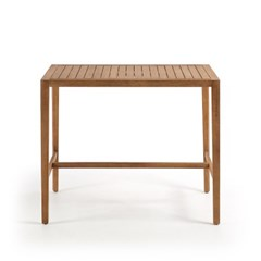 시빌 원목 바 테이블(1300)