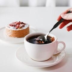 하루 카페 티스푼&티포크 선택1p