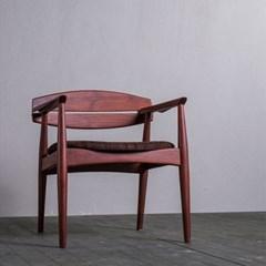 [리퍼브] 노르딕 의자 01