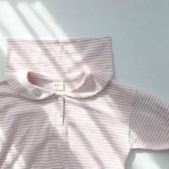 에) 세일러 아동 티셔츠
