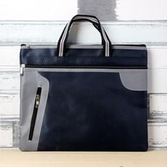 캐주얼 서류가방/보조가방 노트북가방 비지니스가방