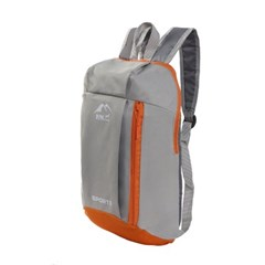 IUX 미니 백팩 / 캐주얼 초경량 여행가방 보조가방