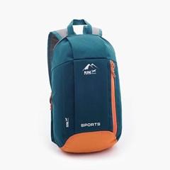 IUX 미니 백팩 / 초경량 캐주얼 여행보조가방