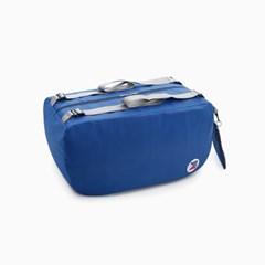 여행용 멀티 접이식 백팩 / 폴딩 보조가방