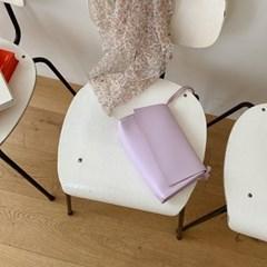 투애니 bag (3color)