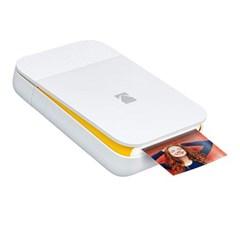[리퍼] 코닥 스마일(Smile) 즉석 디지털 프린터 / 포토프린터