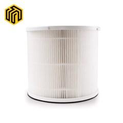 씽크웨이 씽크에어 공기청정기 A10C 헤파13등급 정품필터 A10CF