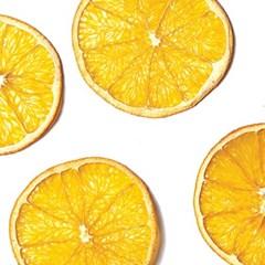 [청담라이프] 내 몸에 오렌지(건오렌지) 50g