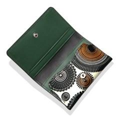모티모_데일리(앙상블)_핸드메이드여성지갑,카드명함명품지갑