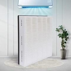 삼성공기청정기 AX80K7580WFD필터 CFX-C100D 슈퍼헤파_(1042678)