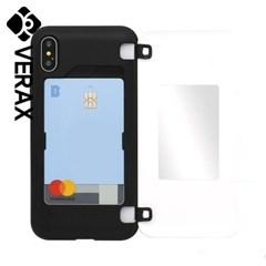 LG V40 30 20 플러스 스누피 하드 케이스 KP018_(2505161)