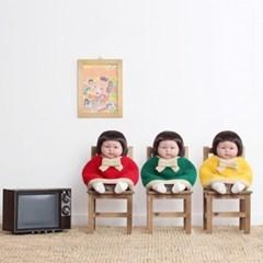 [데코봉봉]복고 액자 1P