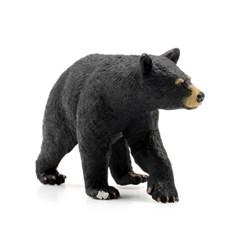 [사파리엘티디] 273529 흑곰 동물피규어_(1511337)