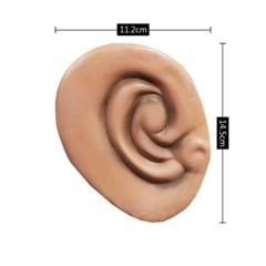 큰귀 점보이어(Jumbo Ear) 마술 무대도구