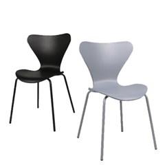 amira chair (아미라 체어)