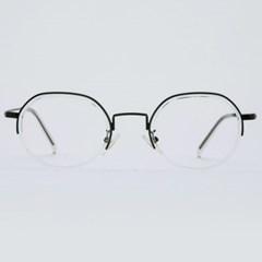 EDA black-crystal 안경테 멋내기 피팅 보잉_(1969902)