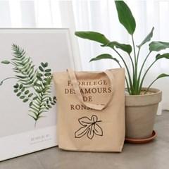 앙리마티스 드로잉 감성 에코백 (G타입)_Henrimatisse Ecobag