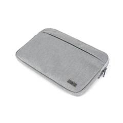 마블 베인 태블릿 11인치 파우치