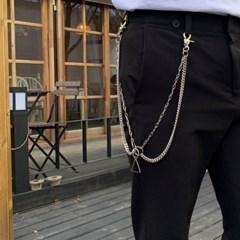 바지체인 bow trouser_(1109647)