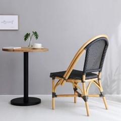 마켓비 LOTTAN 의자 라탄_(103876862)