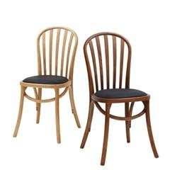 kaylee chair (케이리 체어)