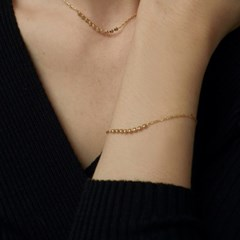 [매디]플로우 Shiny Bracelet
