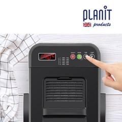플랜잇 대용량 전기 튀김기 더프라이어 PDF-400M_(854795)