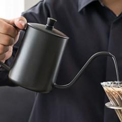 [칼딘] 커피 드리퍼 핸드드립세트 올인원 패키지 D2