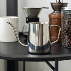 [칼딘] 커피 드리퍼 핸드드립세트 올인원 패키지 D3