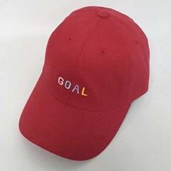 GOAL 남여공용 볼캡 CH1545923