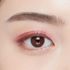 에뛰드 블라썸 볼륨픽스 마스카라 #벚꽃브라운