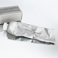 [1FLR]원플러 퍼스널 핸드 워시 투데이 (75ml)