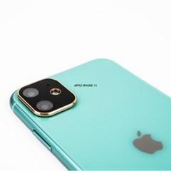 필름스타 아이폰11/pro/pro max  카메라 풀커버 강화유리 보호필름