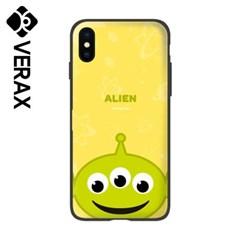 아이폰6S 디즈니케이스 카드범퍼 하드 케이스 KP029_(2552948)