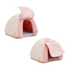 스미코구라시 봉제인형 텐트 MX23201_(1744525)