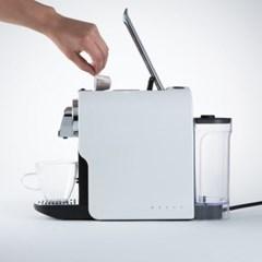 커피/차캡슐머신MEDI-CNTM01/커피머신/캡슐커피머신_(436587)