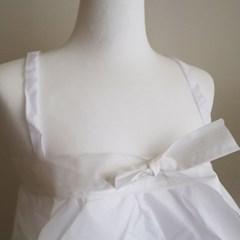 할로윈코스튬 처녀귀신의상 하얀소복