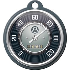 노스텔직아트[48022] VW - Tacho