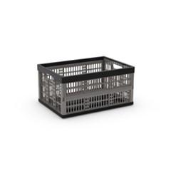 키스 폴딩 크레이트(32리터) 접이식수납 케이스/접이식박스